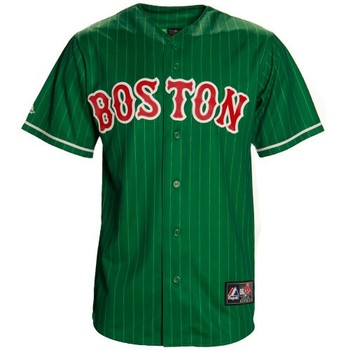 Mlb-boston-red-sox-green-01_display_image
