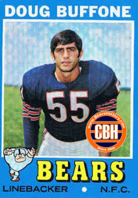 Bearshistory_doug_buffone_display_image