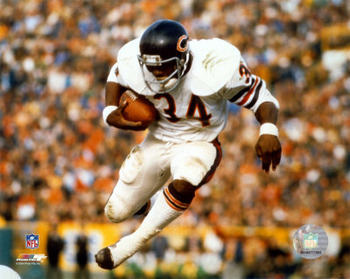 Walter-payton--airbound_display_image