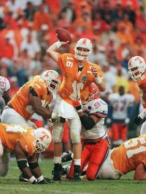 Peytonmanning1a_display_image
