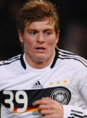 Toni-kroos_1733875_display_image