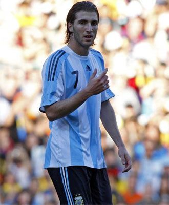 N_real_madrid_gonzalo_higuain-563126_display_image