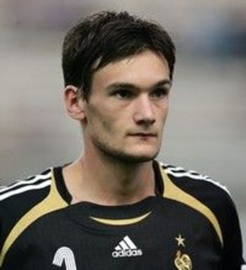 Hugo-lloris_display_image