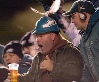 Eagles_fans_display_image