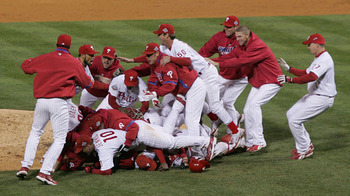 Phillies-win-world-series2_display_image