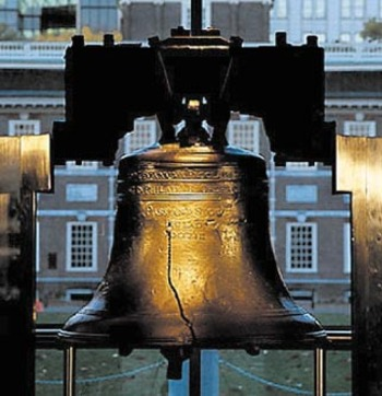 Liberty1bell1_display_image