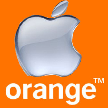 Orange_apple_logo1_display_image