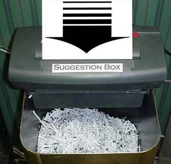 Suggestion-box1_display_image