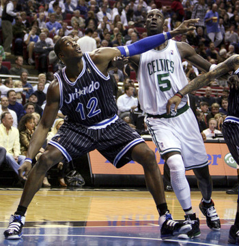 012910-kevin-garnett-howardjpg-1b4c041895b60b5c_large_display_image