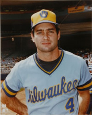 1987-baseball-season-1_display_image
