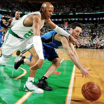 Nba_g_redick_600_display_image