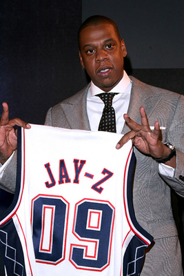 Jay-z-nets-brooklyn_display_image
