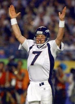 Johnelway_display_image