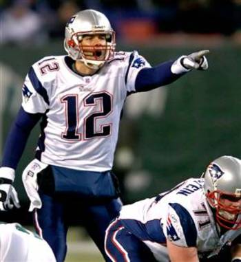 Tombrady_display_image