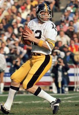 Terry-bradshaw_display_image