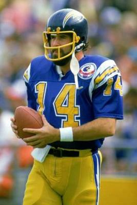Dan-fouts_display_image