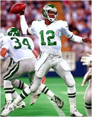 Randallcunningham_display_image