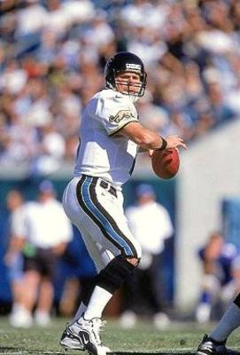 Markbrunell_display_image