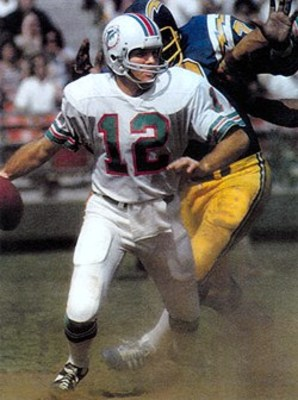 Bob-griese-montoya-taco_display_image