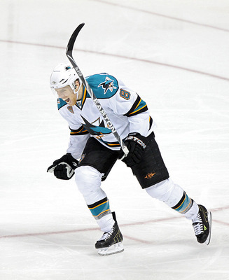 Pavelski_display_image