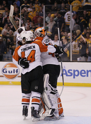 Flyers2_display_image