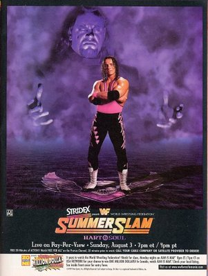 01-summerslam97_display_image