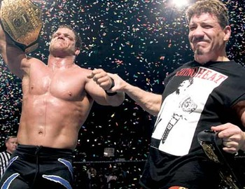 Benoit_and_guerrero_celebrate_at_wrestlemania_xx_display_image