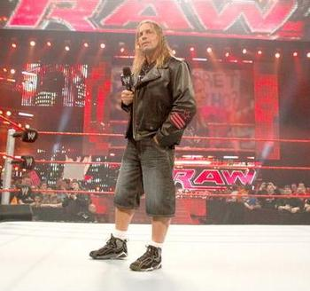 Bret-hart-wearing-jordan-true-flight1_display_image