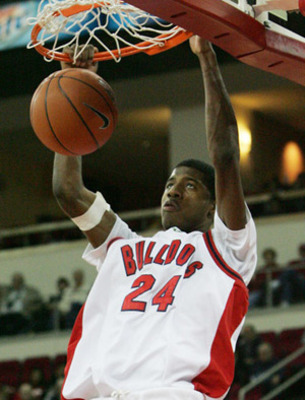Paulgeorge2_display_image
