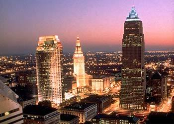 Cleveland_display_image