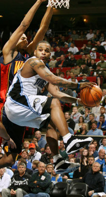 Jameernelson_display_image