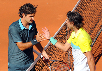 Madridopen-federer-nadal-051709-1_display_image