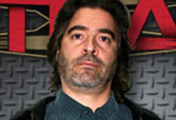 Vince-russo_display_image