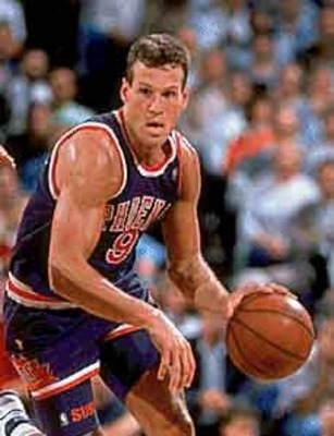 Danmajerle_display_image