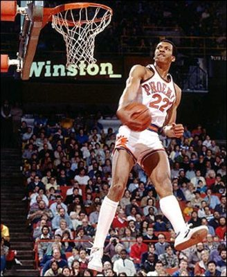 Larrynance_display_image