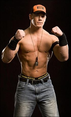 John_cena_567636a_display_image