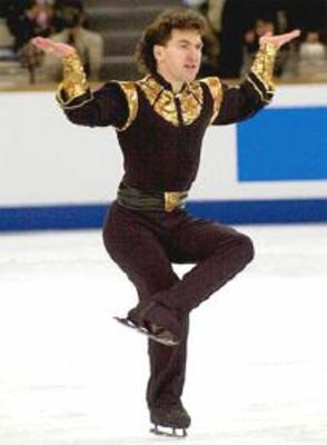 Stojko_display_image