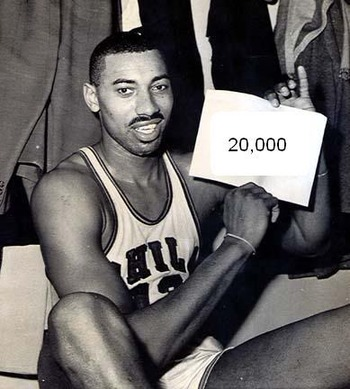 Wiltchamberlain100_display_image