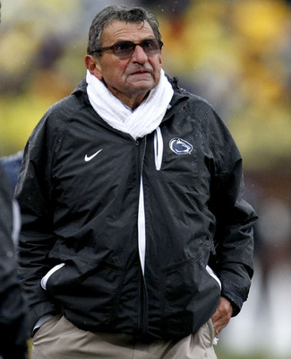 Paterno_display_image