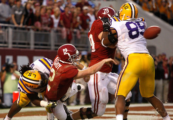 Lsu_bama_display_image