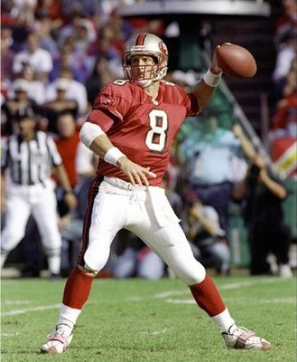 Steveyoung-49er_display_image