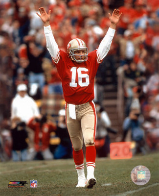 Joe-montana1_display_image