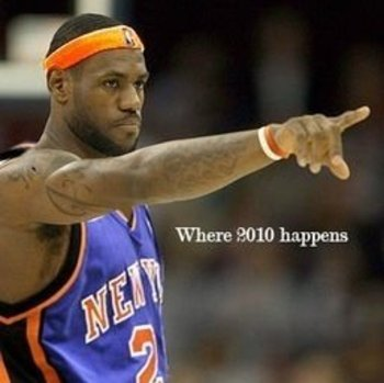 Lebron_new_york_knicks_display_image