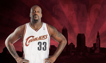 Shaq1_display_image