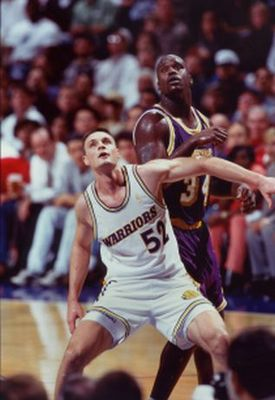 Todd-and-shaq_display_image