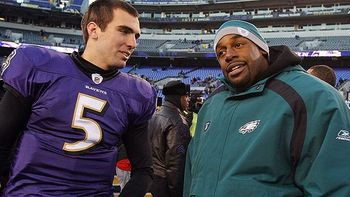 Nfl_g_flacco_mcnabb_576_display_image