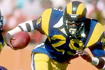 Eric-dickerson-300x200_display_image