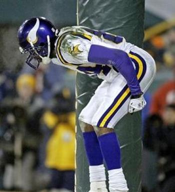 Randymoss_display_image