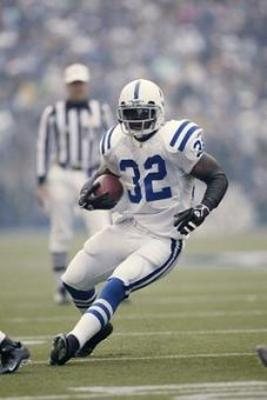 Edgerrinjames_display_image