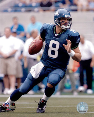 Matt-hasselbeck_display_image